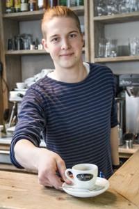 Fabian Vandrey