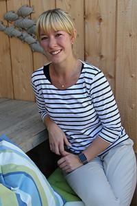 Sabrina Giese